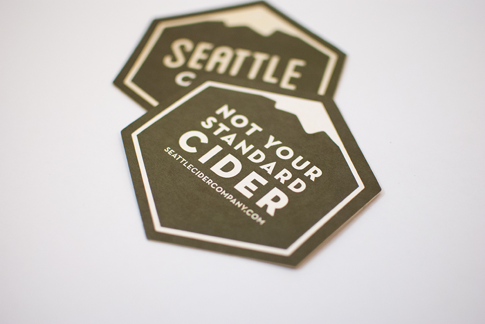Seattle-cider-messaging