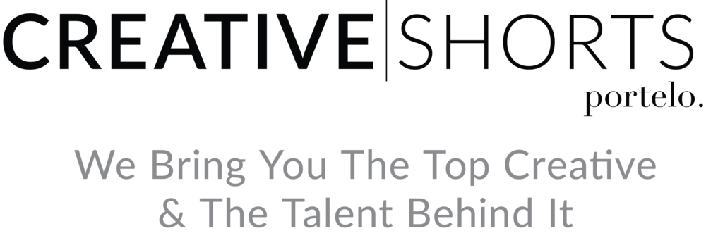 Top Boston Creative Agencies — CREATIVE | SHORTS