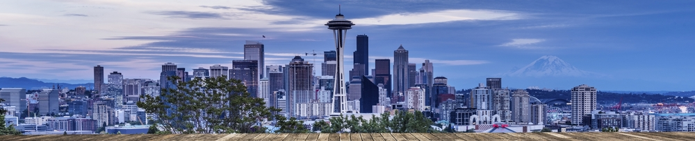 Top Seattle advertising agencies
