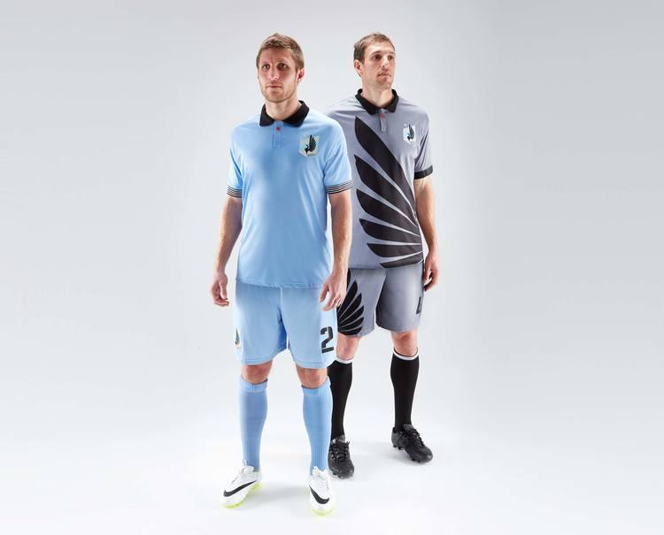 MUFC Kit