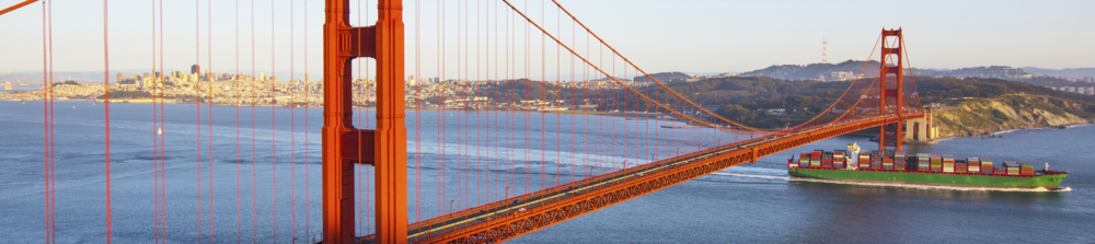 Top 10 San Francisco Web Design Agencies