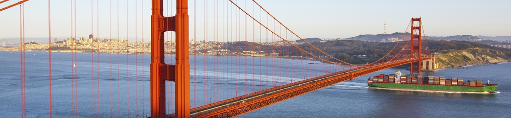 Top 10 San Francisco Marketing Agencies