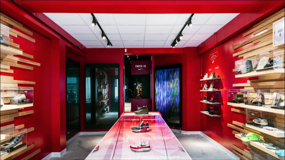 InsideStorefront