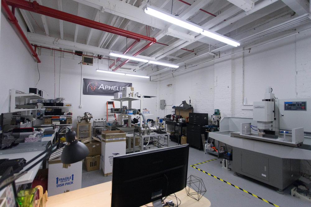 Facility6 (1 of 1).jpg