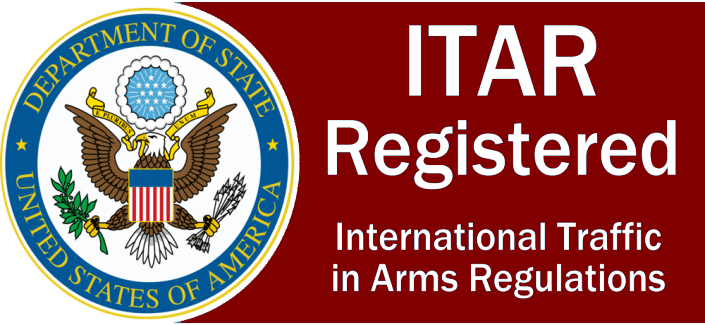 ITAR_Registered.png