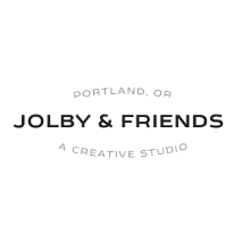 Jolby & Friends