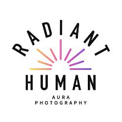Radiant Human