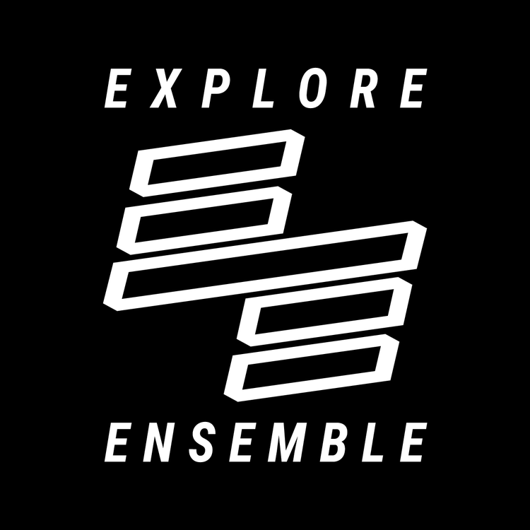 Explore Ensemble