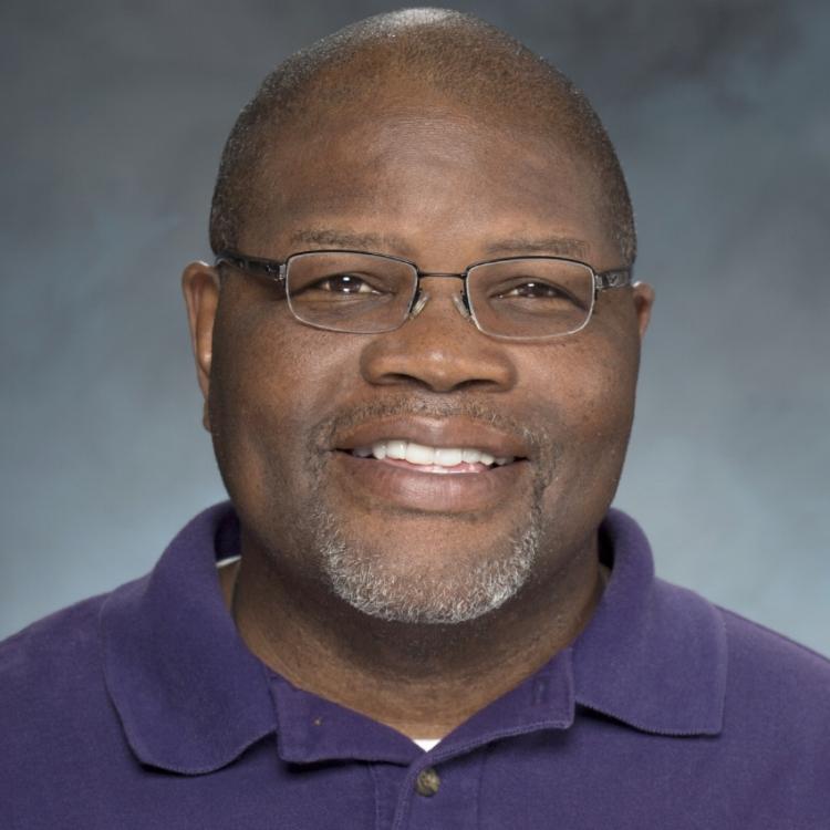 Shawn Jenkins M.S., ATC, CSCS