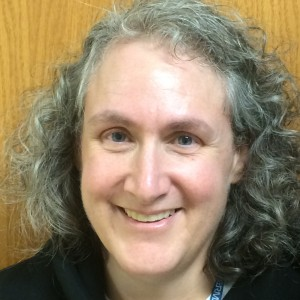 Dr. Alice Kahl.jpg
