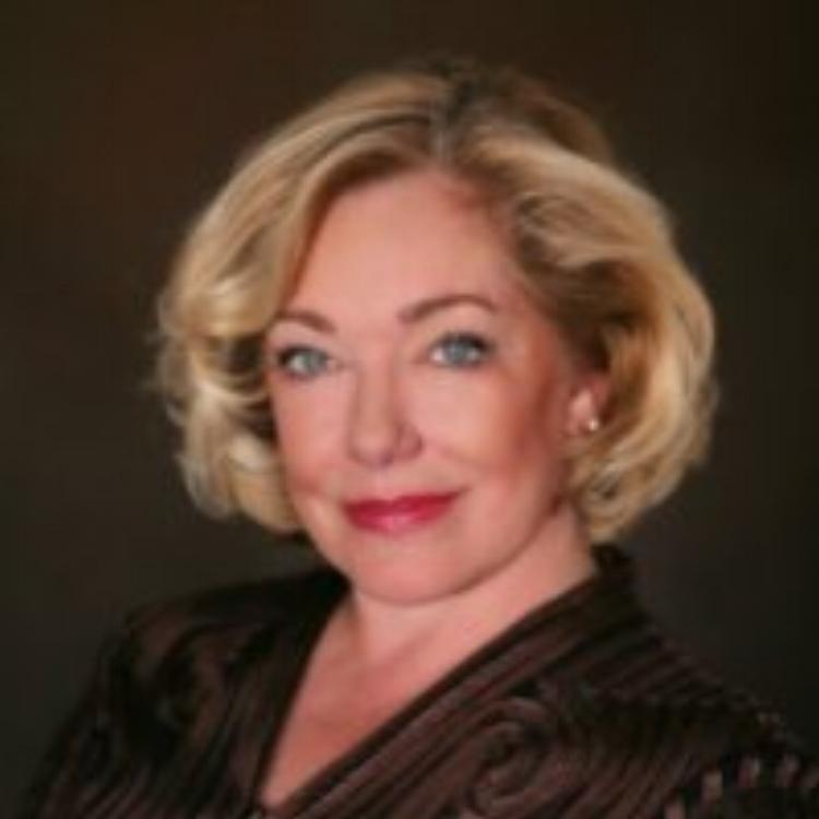 Dr. Mindy Clark