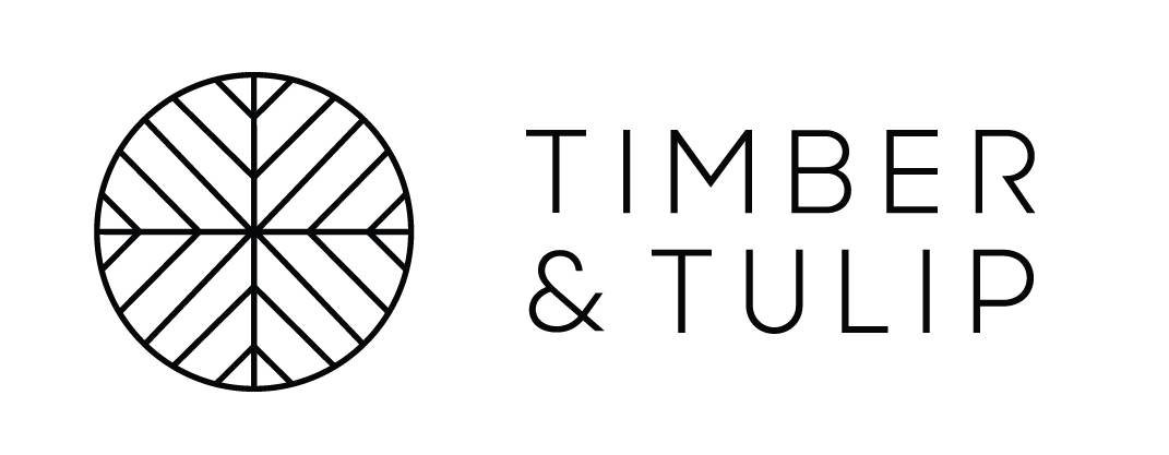 About - Minneapolis Industrial Modern Furnishings — TIMBER & TULIP
