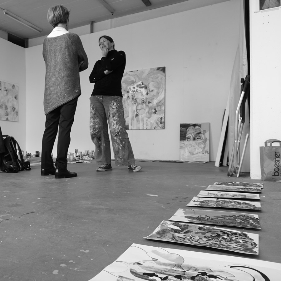 atelier-marijebijl-conversation