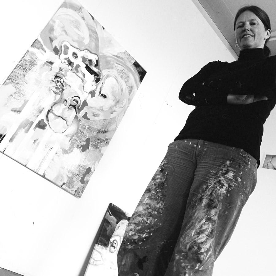 atelier-marijebijl-visit