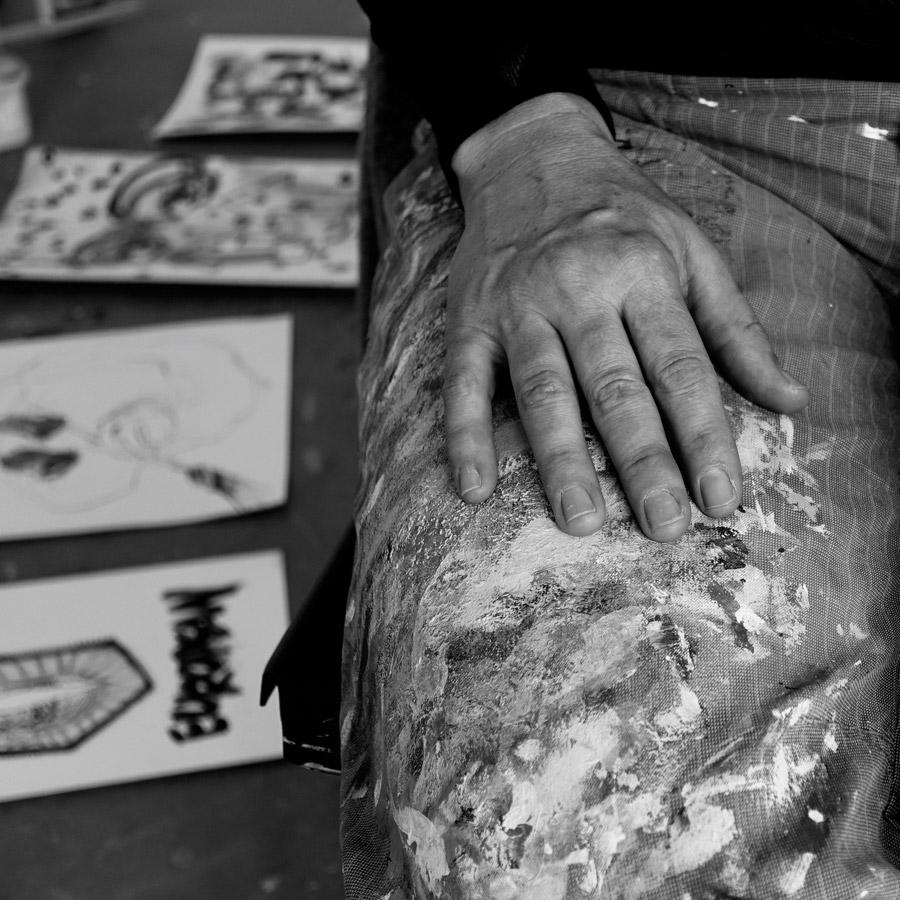 atelier-marijebijl-hand