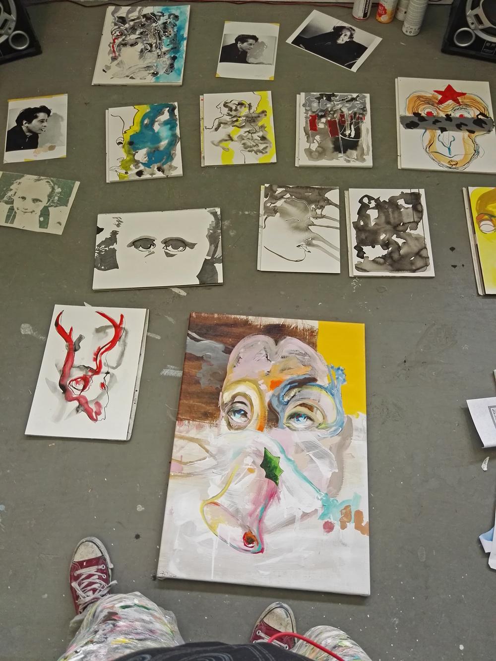 atelier-marijebijl-snapshot01