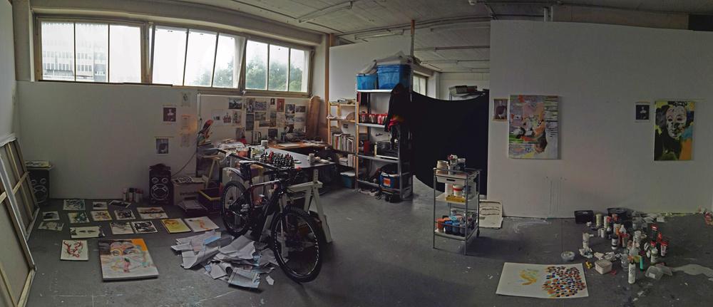 atelier-marijebijl-overviewjune