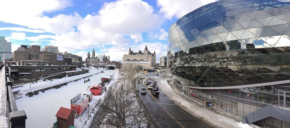 Ottawa01.jpg