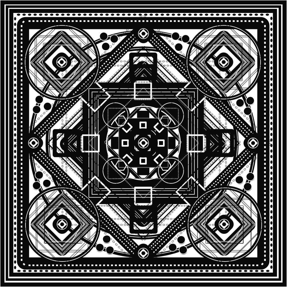 Geometric3.jpg