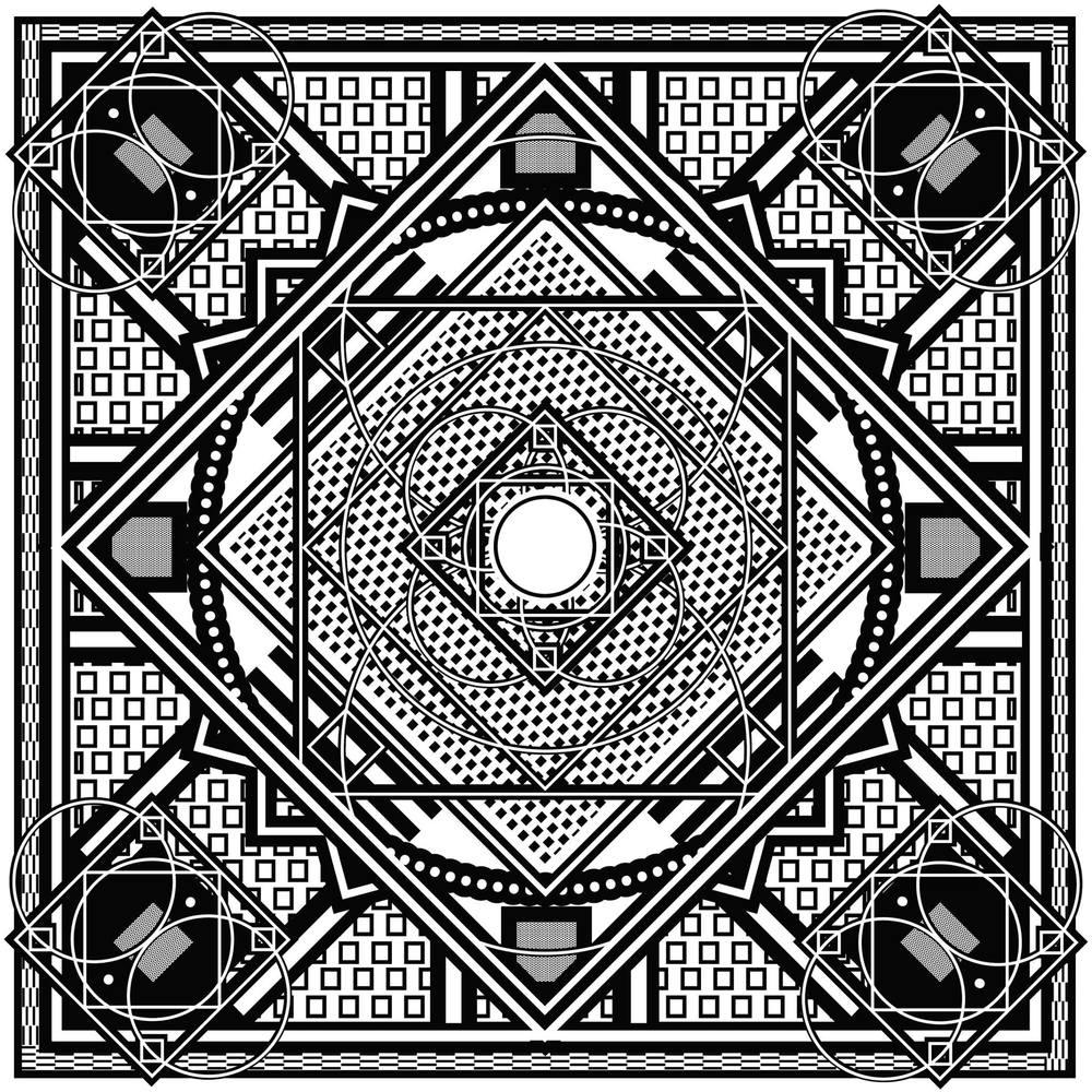 Geometric4.jpg