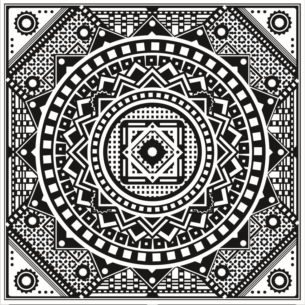 Geometric5.png