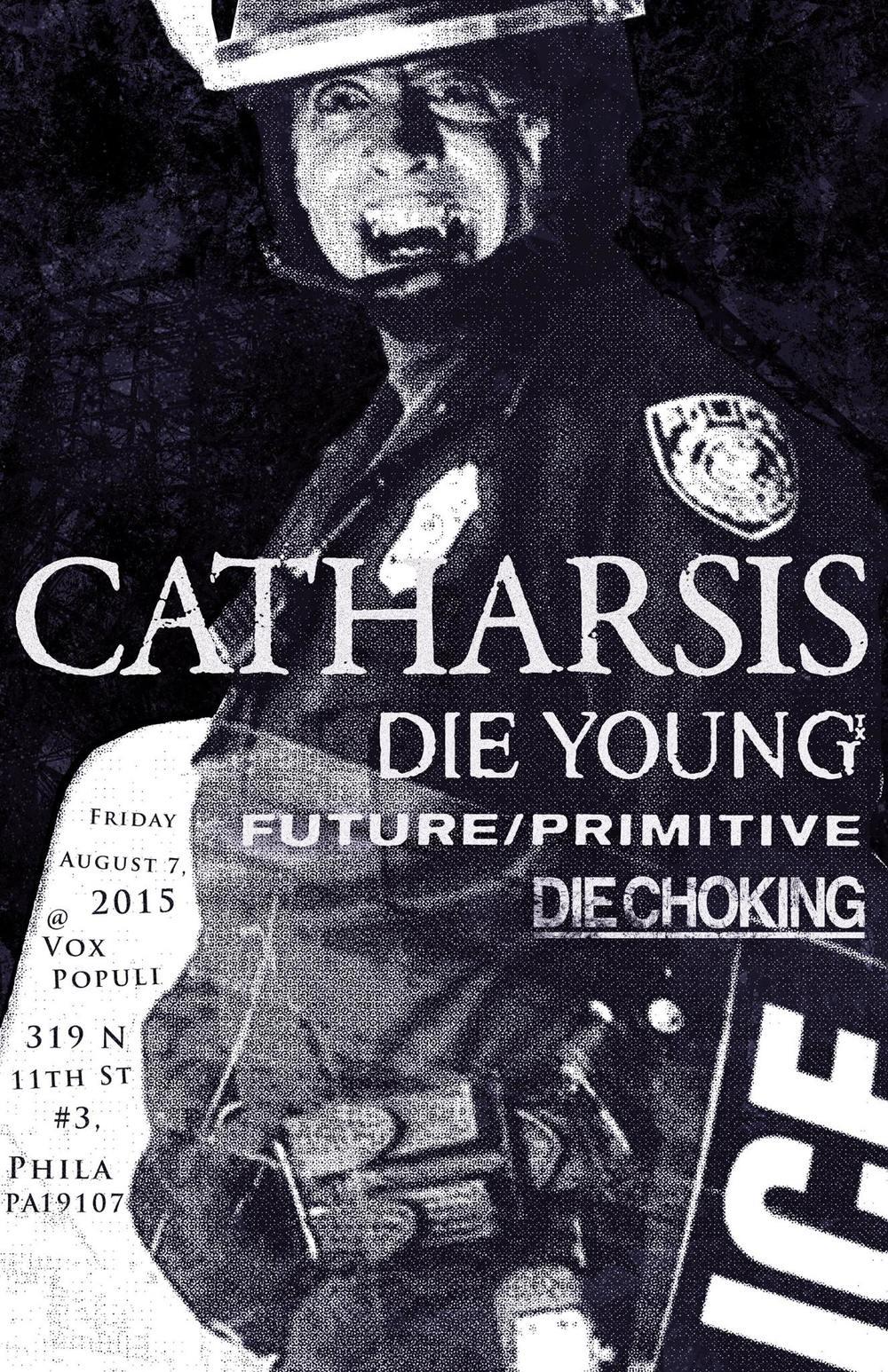 DC_Catharsis_Flyer.jpg