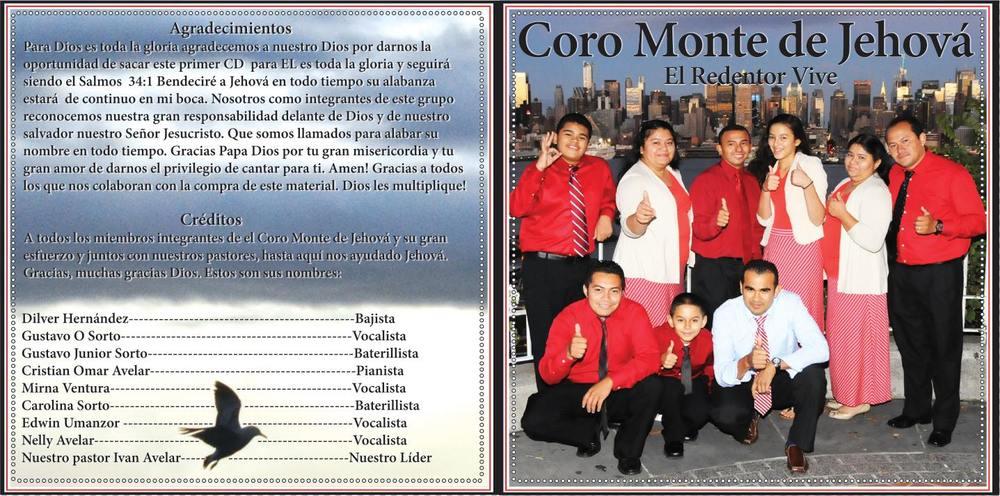 CoroMonteDeJehova_AlbumArt.jpg
