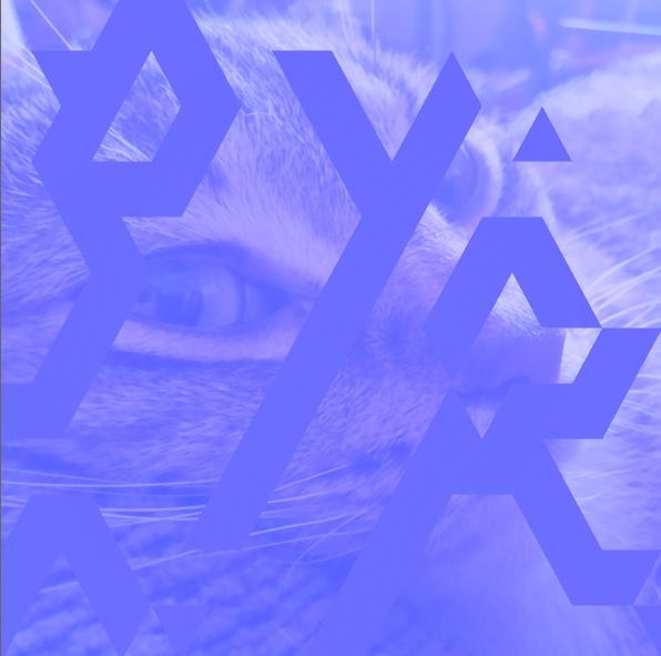 PyramidMinds_EP.png