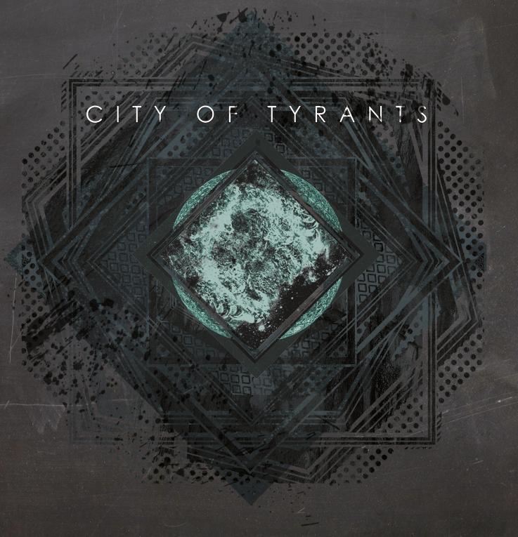 City Of Tyrants