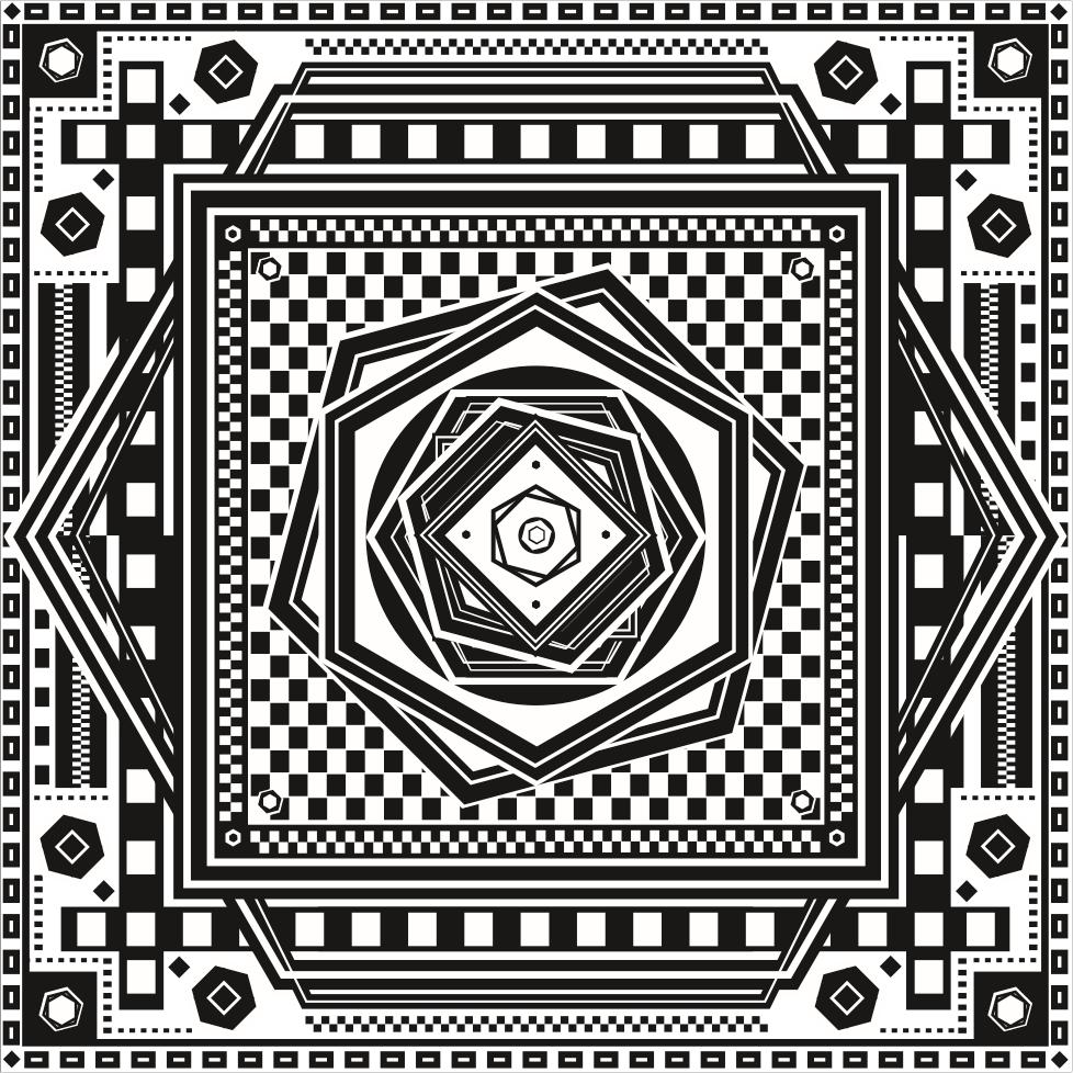 Geometric Series #2