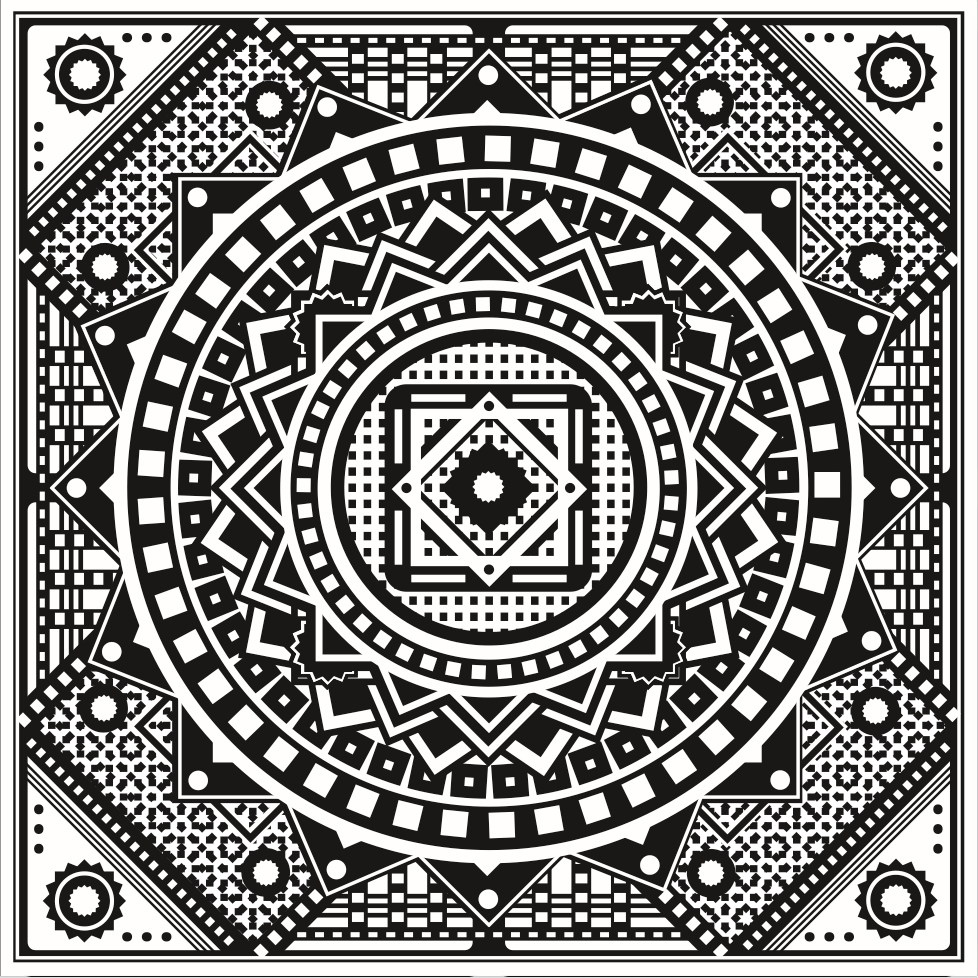 Geometric Series #3