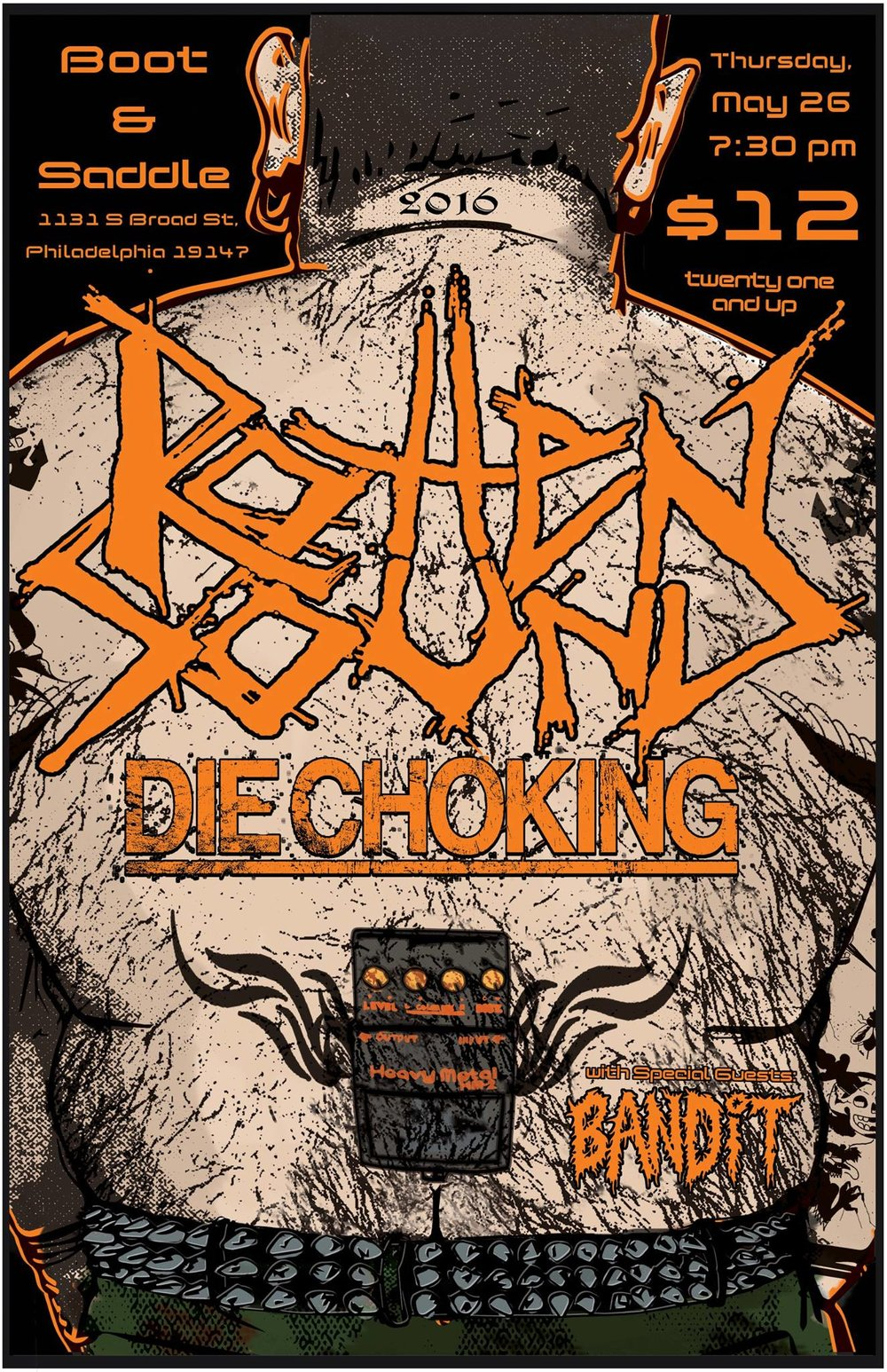 die-choking-rotten-sound.jpg