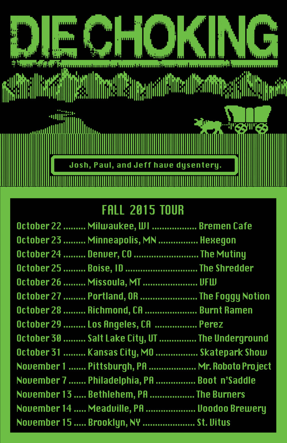 DC_OCT_TourDATES_8bt_web_rgb.jpg