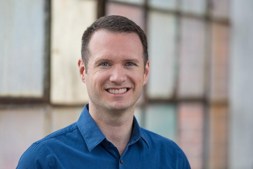 Scott Perkins, composer