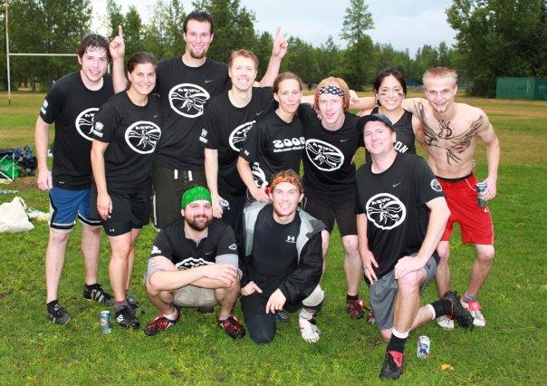 champs_murderofcrows_09.jpg
