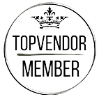 Top Vendor for web.png
