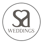 SA Weddings for web.png