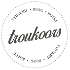 Troukoors for web.png