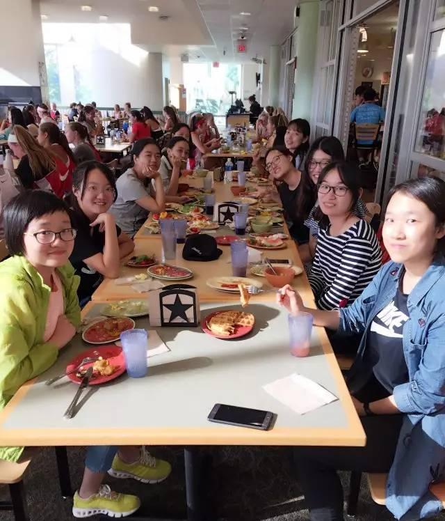 WeChat Image_20170810131523.jpg