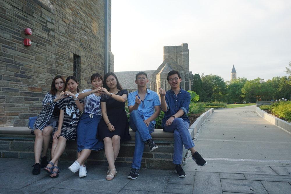 WeChat Image_20170809155326.jpg