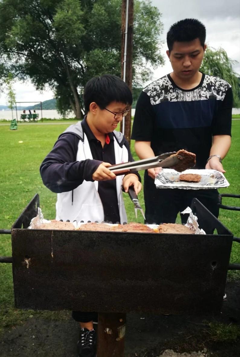 Mingyang BBQ.jpg