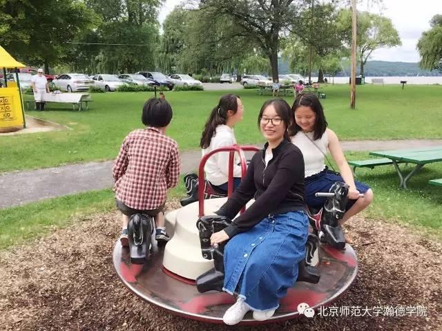 WeChat Image_20170810131553.jpg