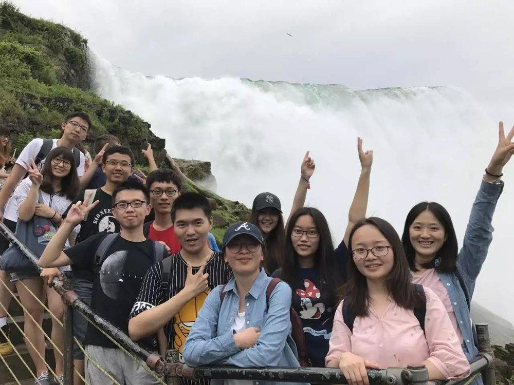 WeChat Image_20170815102243.jpg