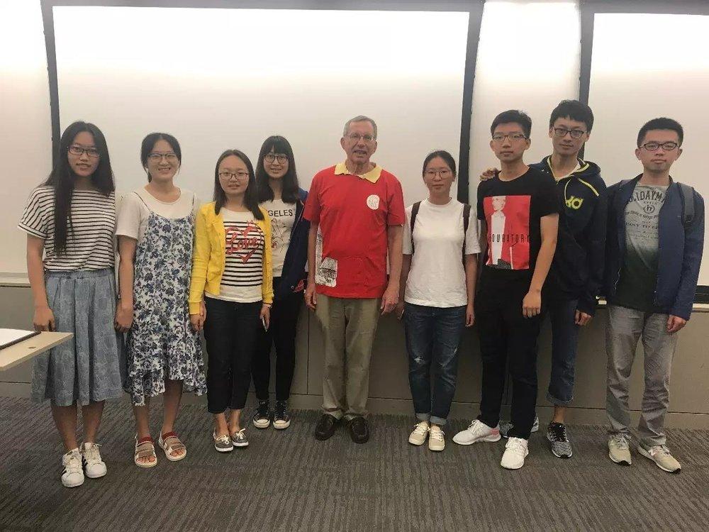 WeChat Image_20170815101807.jpg