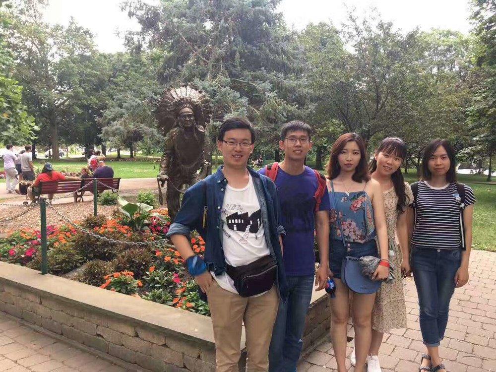 WeChat Image_20170815112221.jpg