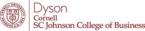 Dyson+Logo.jpg