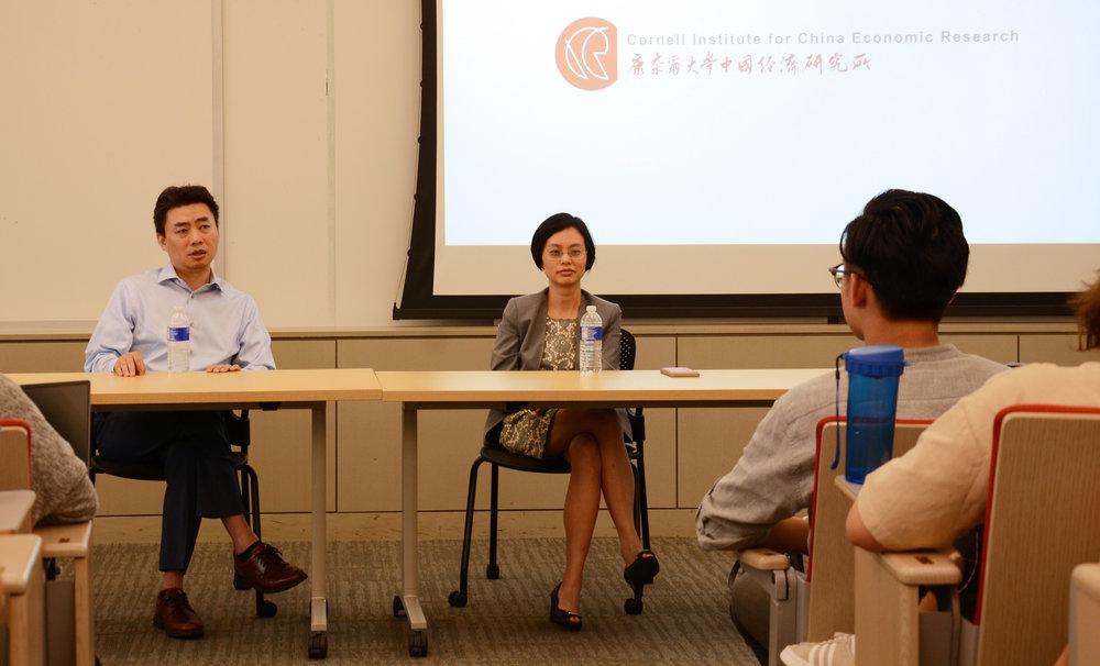 Peng Wu and Shuang Liu.jpg