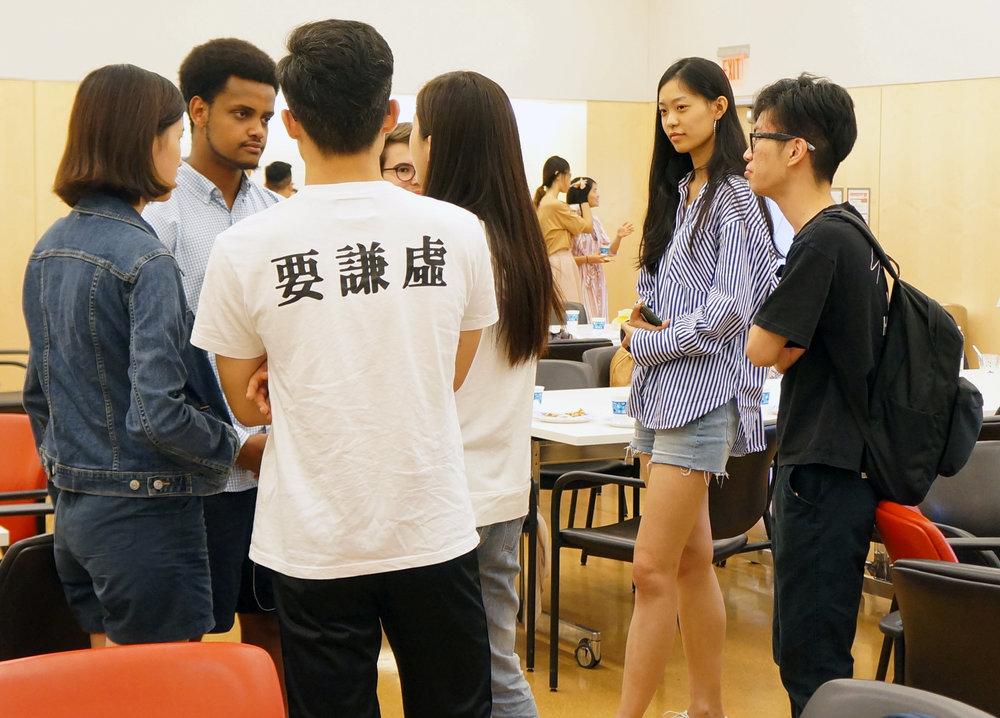 Social Event 2.JPG