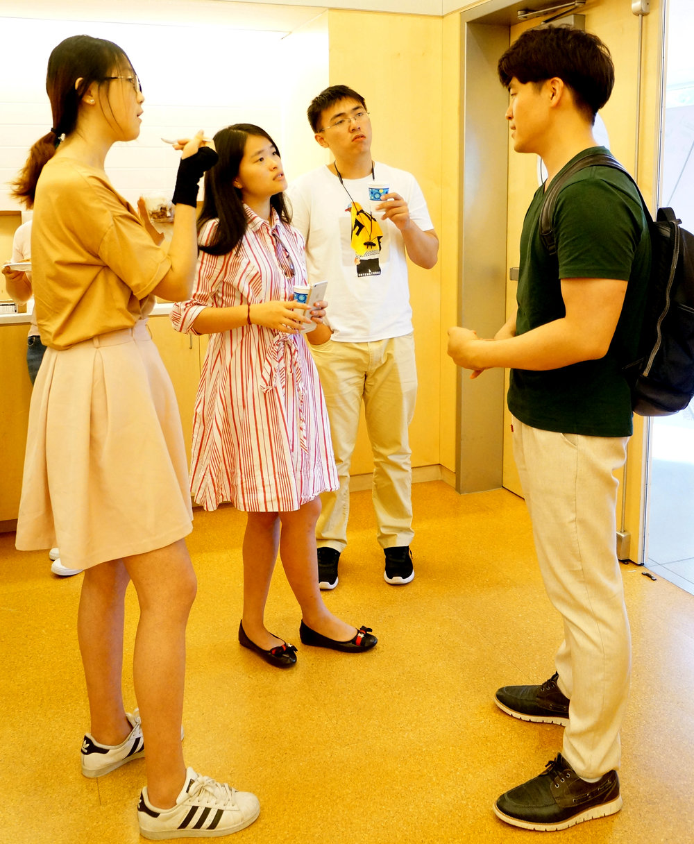 Social Event 3.JPG
