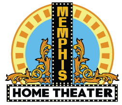Memphis Home Theater